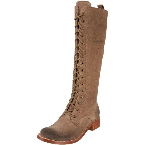 Gee WaWa Women's Topper Boot