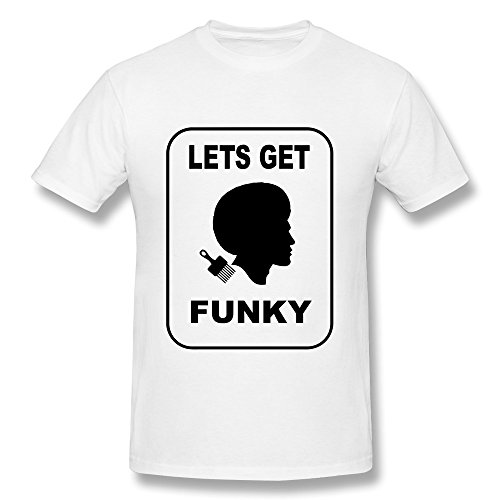 Funky Boys Clothes front-504804