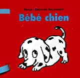 Bb chien