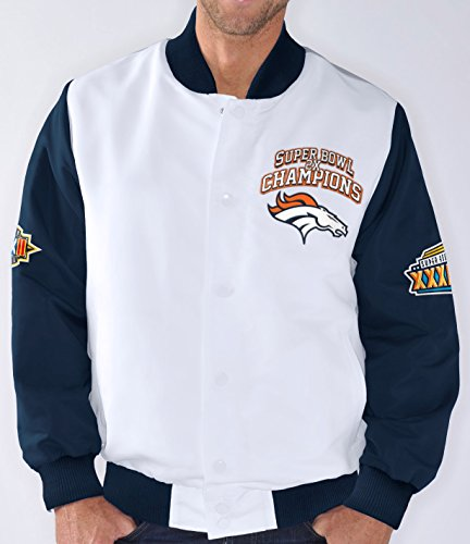denver-broncos-nfl-trophy-super-bowl-commemorative-sublimated-jacket-veste