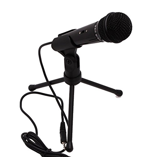 35mm-Professional-Condenser-Recording-Microphone-for-PC-Laptop-and-most-smartphones-Stereo-for-Chatting-over-MSNSKYPESinging-over-Internet-with-Stand