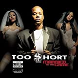 echange, troc Too Short - Married to the Game