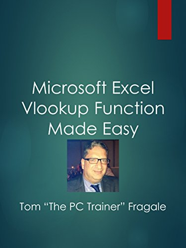 microsoft-excel-vlookup-function-exact-match