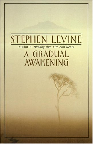 A Gradual Awakening