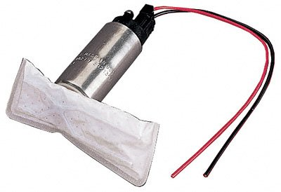 Holley 12-902 Electric In-Tank Pump