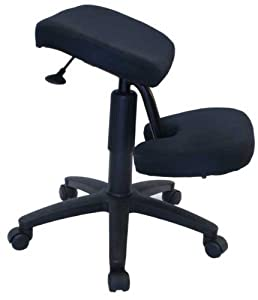 Amazon Kneeling Chair Desk Chairs