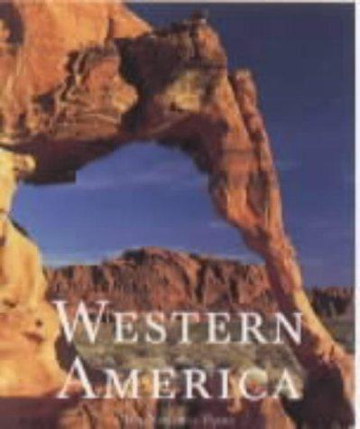 american-west-evergreen-series