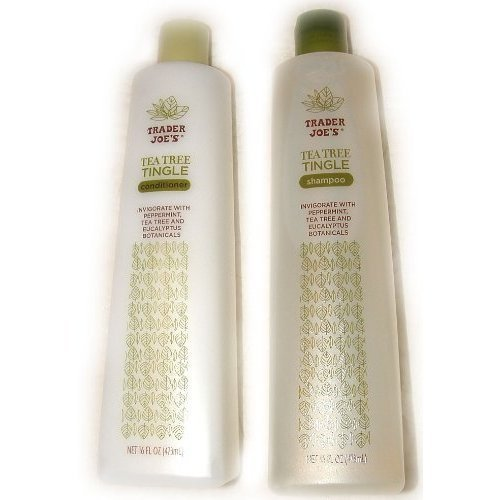 trader-joes-tea-tree-tingle-shampoo-conditioner-cruelty-free-personal-healthcare-health-care-by-heal