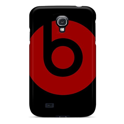 Galaxy Case - Tpu Case Protective For Galaxy S4- Beats By Dr Dre