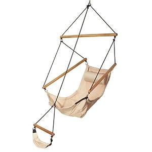Swinger-Verbindung