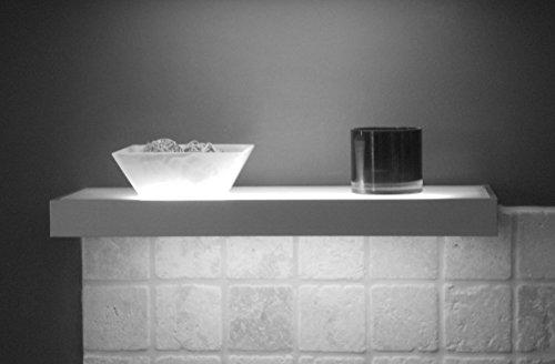 regal-etagere-aluminium-warmweiss-450-mm-600-mm-900-mm-und-1200-mm-lange-leuchtmittel-t5-changable-m