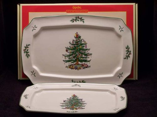 tracy porter dinnerware: tracy porter dinnerware Spode Christmas ...