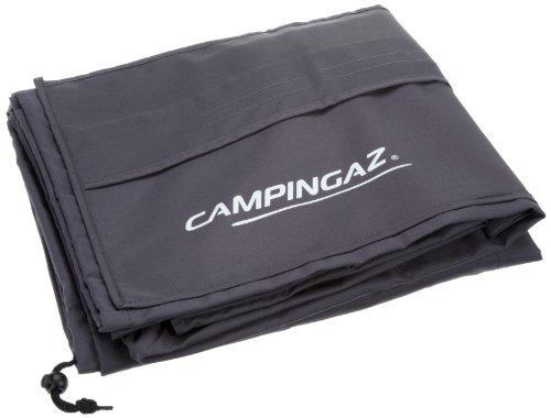 Campingaz Abdeckhaube Premium, grau, Gr. L (130 x 60,5 x 102 cm)