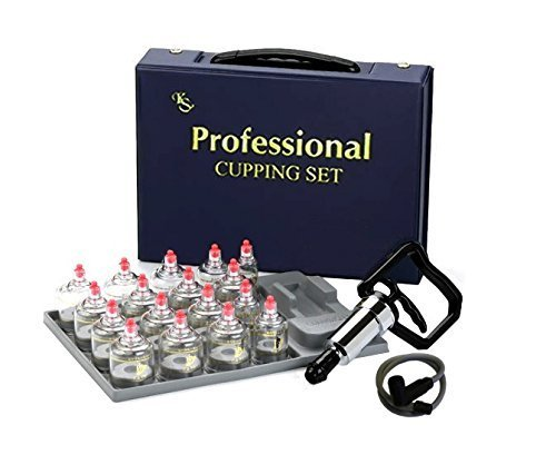 professional-cupping-set-made-in-korea-17-cups-with-extension-tube300-value-ks-choi-corp-by-hansol-m