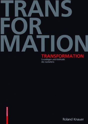 Transformation (German Edition)