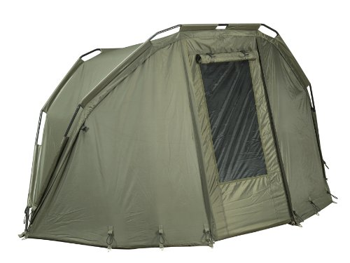 JRC 1192902 Contact 1 Man Bivvy