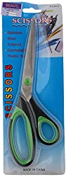 Beaut Stainless Steel Scissor, 5 Inch Blade