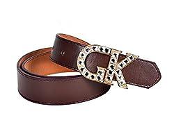 Vivaa Belt For Women