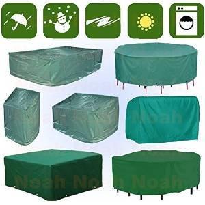 table-chaises-housse-de-meubles-jardin-patio-balancelle-bache-couvre-170-cm-94-cm-71-cm-fws15t
