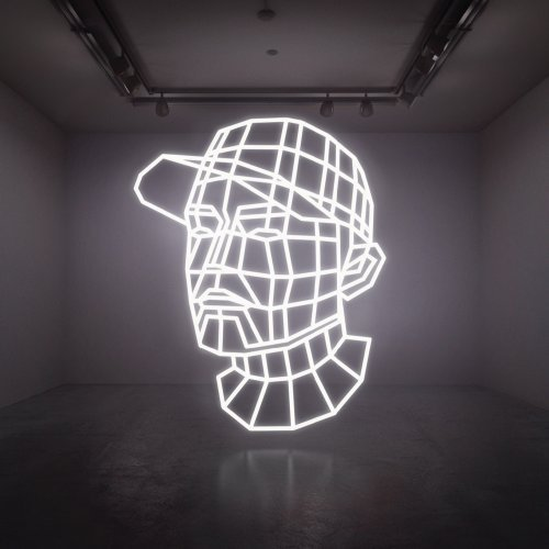 DJ Shadow - Reconstructed: Best of DJ Shadow - Zortam Music