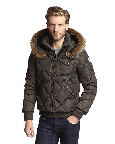 Moncler Men's Harrison Down Jacket