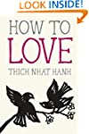 How to Love (Mindful Essentials)