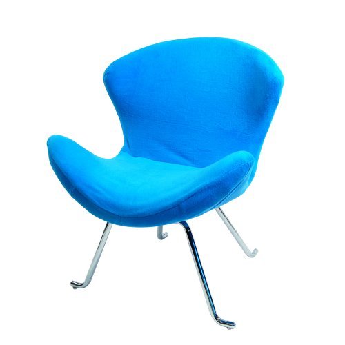 Modern_Contemporary_Soft_Wing_Chair.jpg