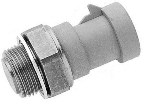 Intermotor 50218 Temperatur-Sensor (Kuhler und Luft)