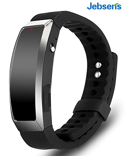 jebsens-vr01-digital-8-gb-wristband-voice-recorder-mp3-player-usb-rechargeable-voice-recorder-for-le