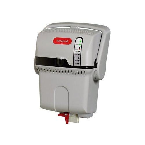 Honeywell HM506H8908 TrueSteam Humidifier - 6 Gallon