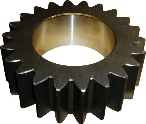 abilene machine tractor parts