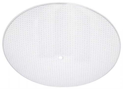 Westinghouse Glass Shade White