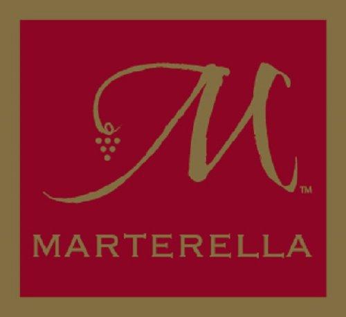 "Nv Marterella Dessert Wine ""Port"" American 750 Ml"