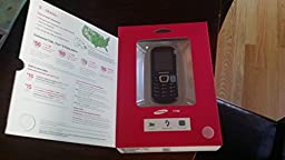 Samsung SGH-T199 W/ No sim Starter Kit