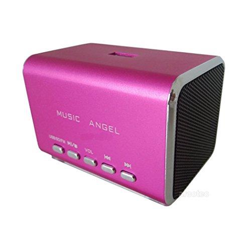 music-angel-altavoz-mini-portatil-con-radio-incorporada-ranura-usb-ranura-para-tarjeta-micro-sd-y-co