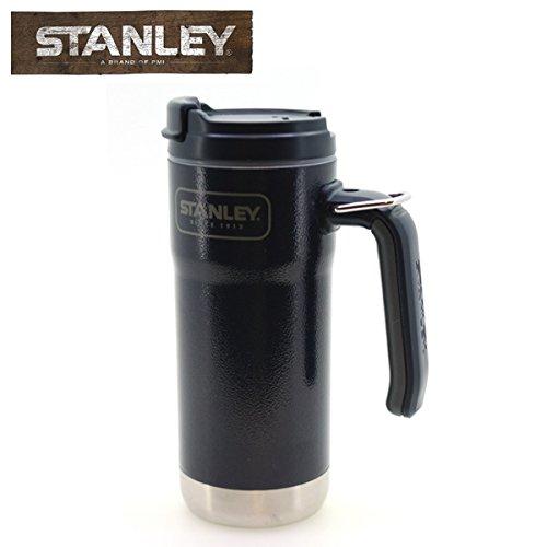 スタンレー 真空断熱トラベルマグ 0.47L