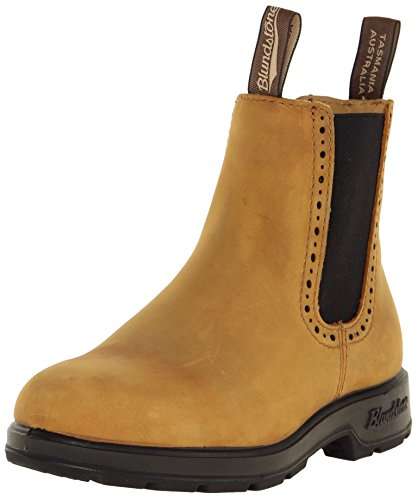 blundstone-womens-1446-chelsea-boot-crazy-horse-45-uk-75-m-us