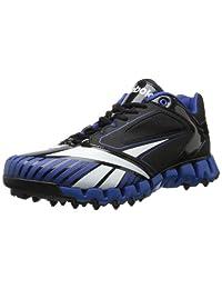 Reebok Men's Zig Cooperstown Quag 2.0 Shoe