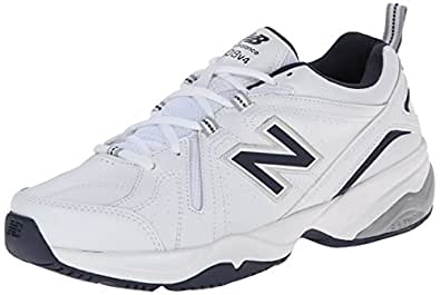 new balance women's 608 cross training shoe