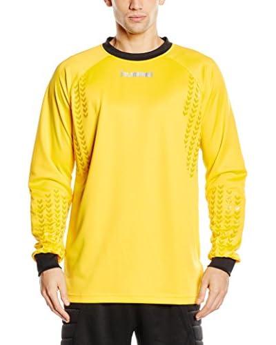 Hummel Camiseta Training Classic Gk