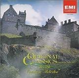 吹奏楽で人気のクラシック・オリジナル音源集Vol.5