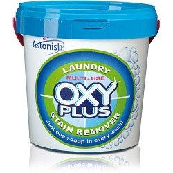 astonish-waschekorb-mehrzweck-oxy-plus-fleckenentferner-reiniger-dose-1-kg