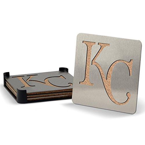 Royals Office Supplies Kansas City Royals Office Supplies