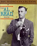 The Al Read Show: No.1 (BBC Radio Collection)