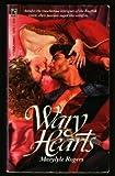 Wary Hearts