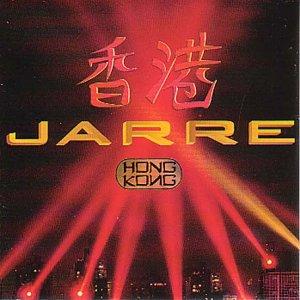 Jean Michel Jarre - Hong Kong CD 2 - Zortam Music