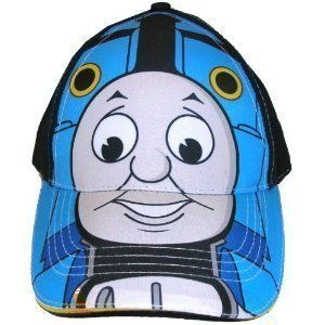 Thomas the Train Hat Cap Youth by Thomas