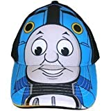 Thomas the Train Hat Cap Youth