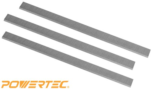 S30v Folding Knives