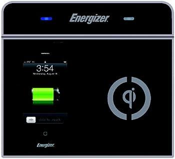 Energizer Inductive Charging Platform